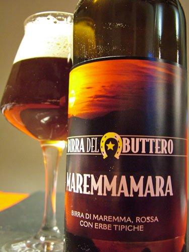 Festa della Birra, Grosseto, festivals in Maremma Tuscany
