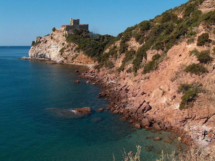 Photo: natura mediterraneo