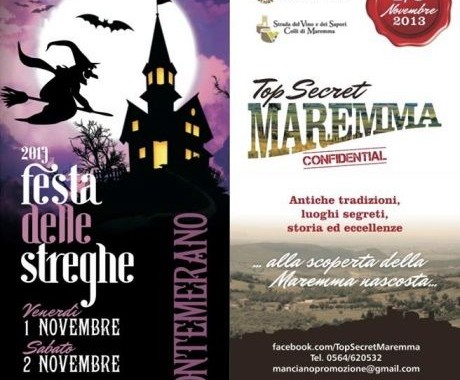 Top Secret Maremma Maremma Tuscany