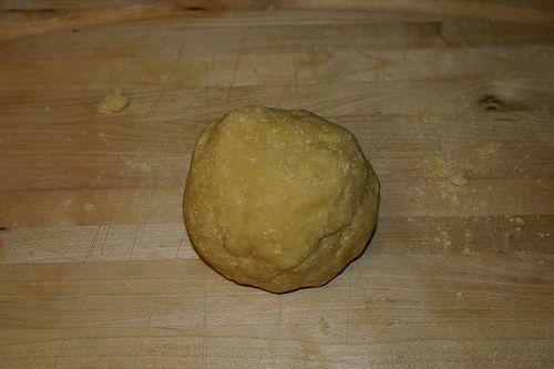 homemade pasta_maremma_tuscany1