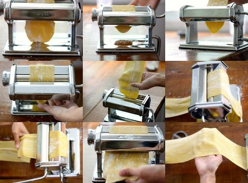 homemade pasta_maremma_tuscany1.jpg2