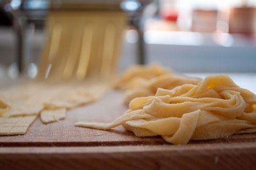 Homemade Pasta Maremma Tuscany1.jpg3