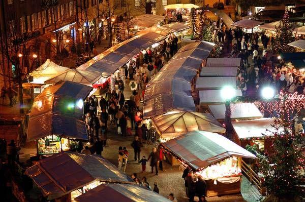 christmas market_gavorrano_maremma tuscany