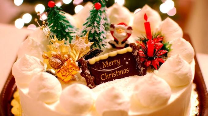 Merry Christmas Maremma Tuscany