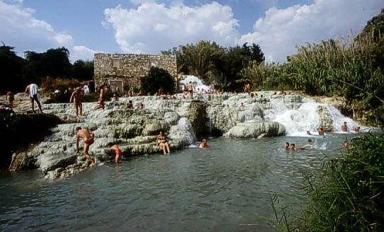 cascate_del-mulino_maremma_tuscany_saturnia2