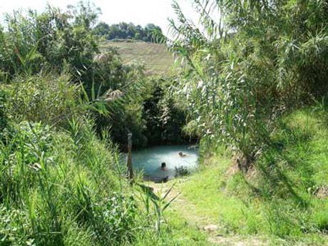 cascate_del-mulino_maremma_tuscany_saturnia3