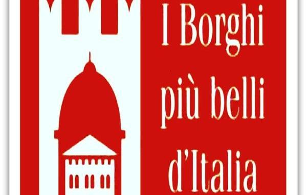 Borghi Piu Belli D'italia