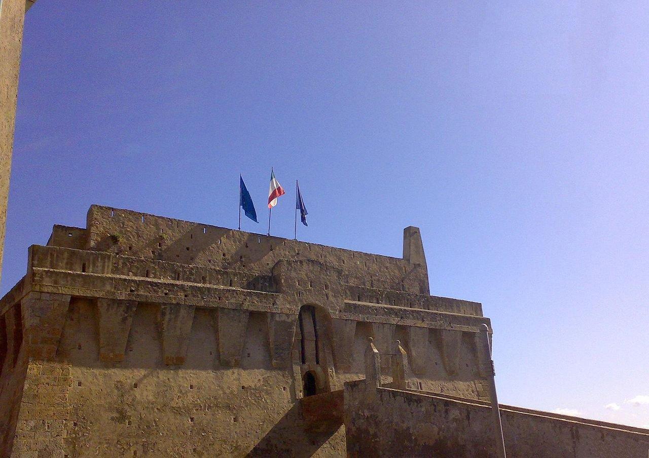 porto-santo-stefano-fortezza-ceppicone