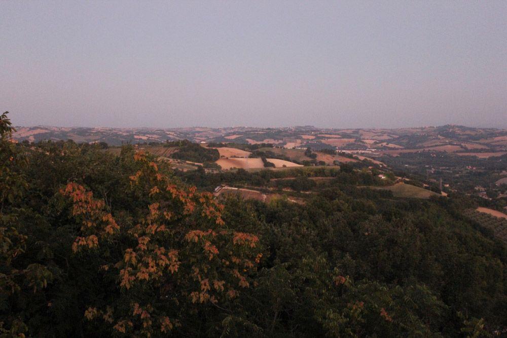 sunset-maremma-tuscany