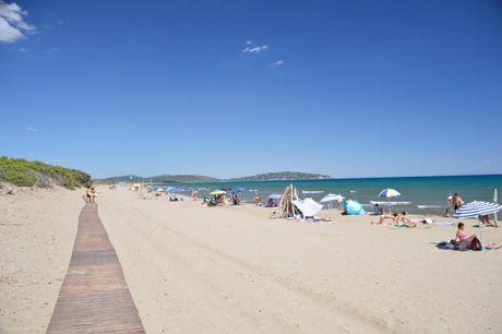 beach-maremma-tuscany