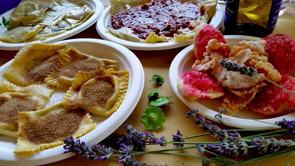 tortelli_maremma_tuscany