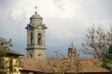 Castel_del_Piano_-_Campanile_e_Torre_civica-thumbnail