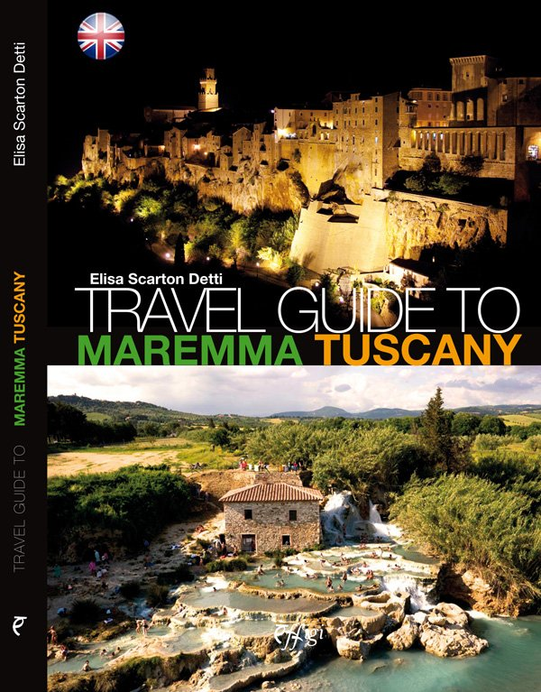 Travel To Guide—Maremma Tuscany COP Mini