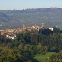 Castel Del Piano 1