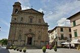 castel-del-piano-thumbnail
