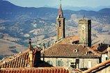 chiesa-della-maesta-castell'azzara-thumbnail