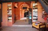 museum-castiglione-thumbnail