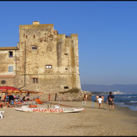 Punta-ala-beach-alle-gallery