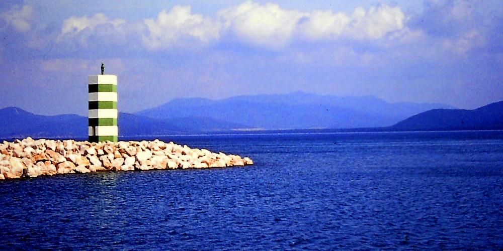 Punta-ala-duca
