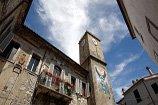 rocca-castell'azzara-thumbnail