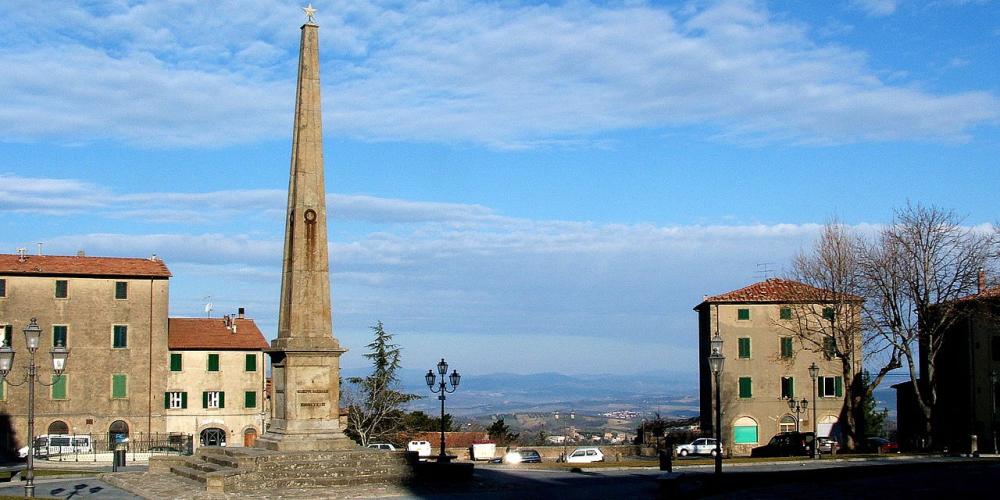 Castel_del_Piano-twice25