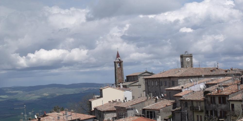CastellAzzaraPanorama2_ligadue