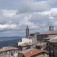 CastellAzzaraPanorama2 Ligadue