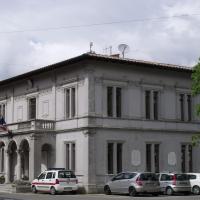 CastellAzzaraTownhall Ligadue