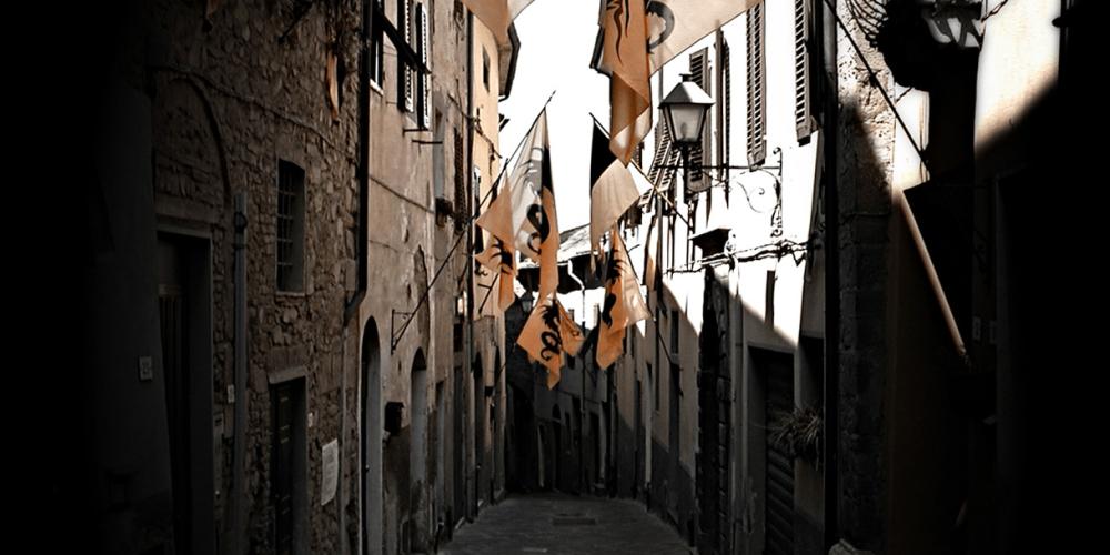Scarlino-Massimo-Regonati