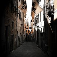 Photo: Massimo-Regonati