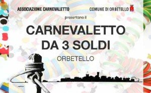 orbetello_carnevaletto_da_tre_soldi
