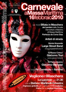 carnevale2010