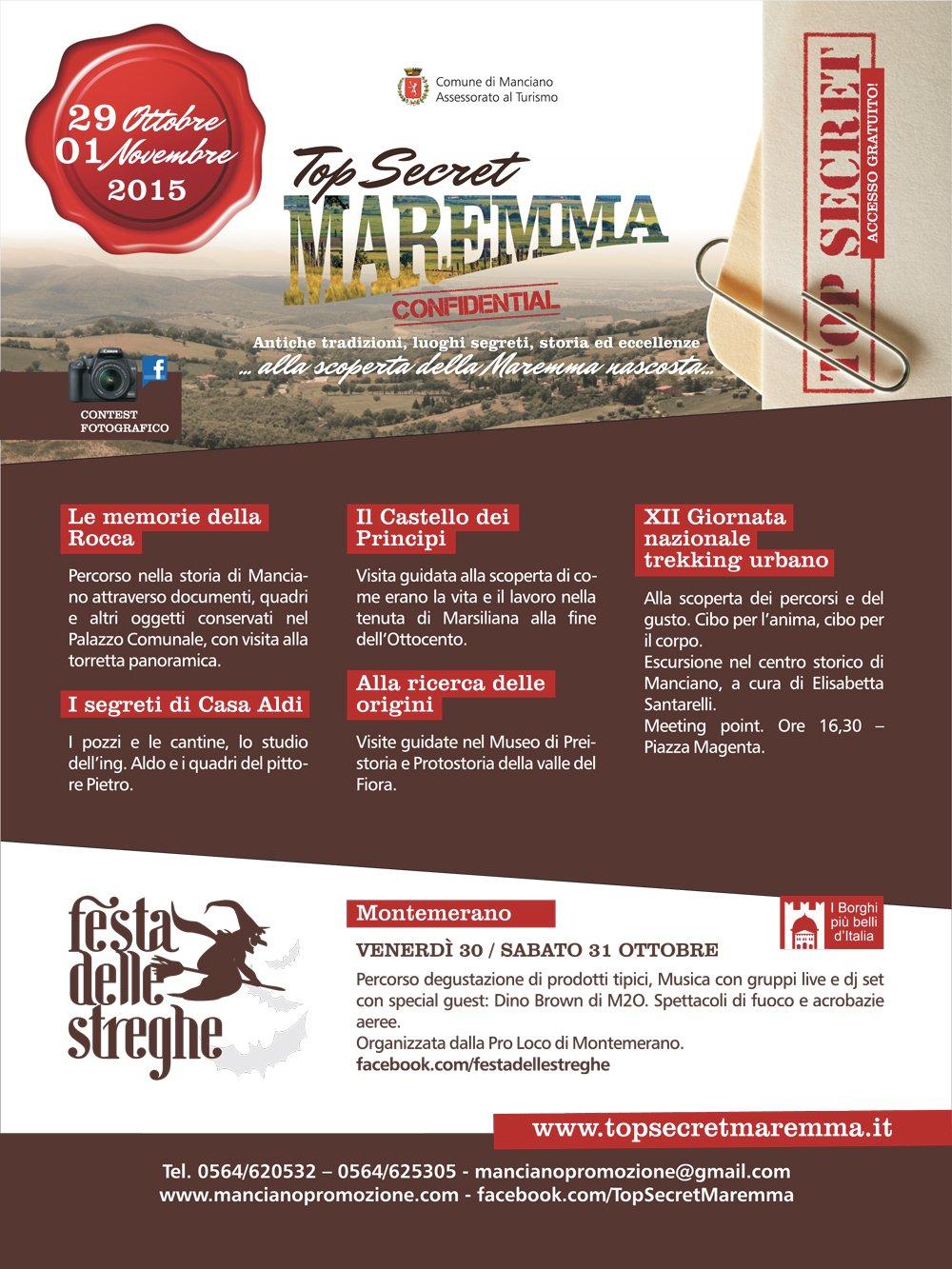 21x28-topsecretmaremma-2015-(2)