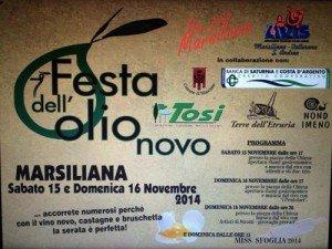 festa-dell-olio-novo-marsiliana