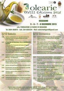 red_Volantino A5 FESTA OLEARIE XXVIII EDIZIONE[1]