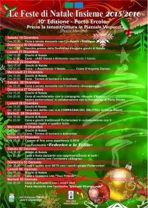 red_locandine 2015 programma PE